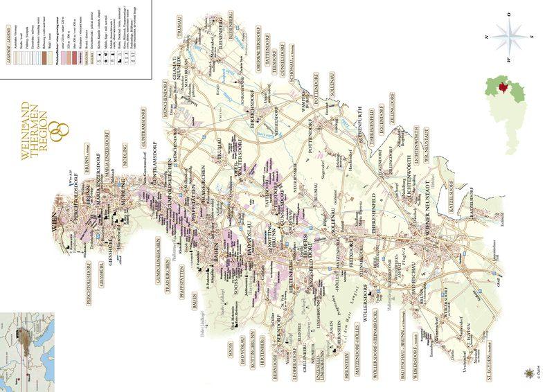 gebied-thermenregion