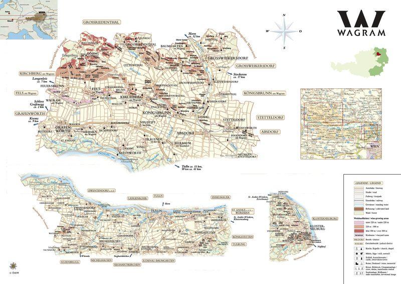 gebied-wagram