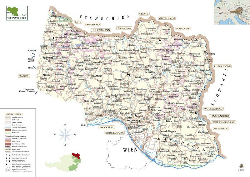 gebied-weinviertel
