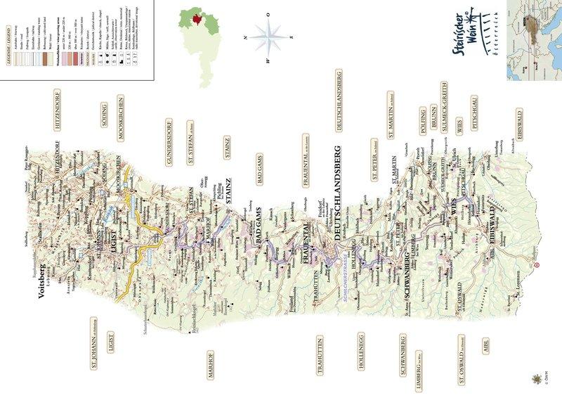 gebied-weststeiermark