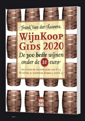 wijnkoopgids2020